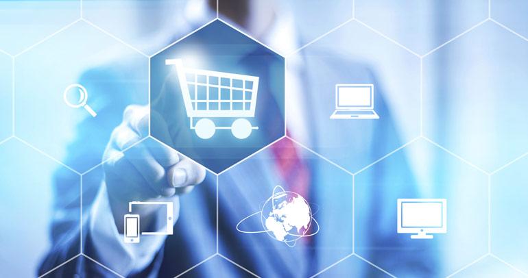 SEO napake spletnih trgovin