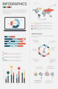 Infografika - primer