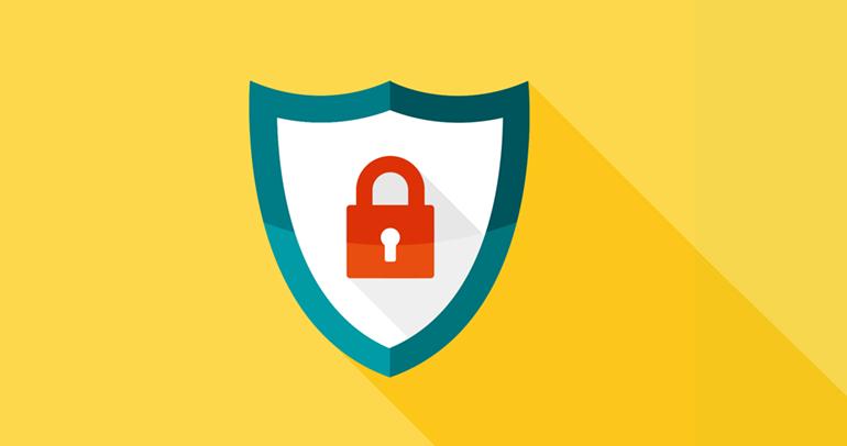 Certifikat Let's Encrypt