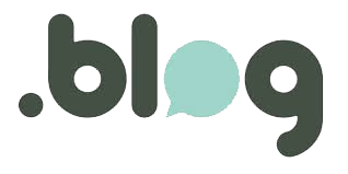 .Blog domena